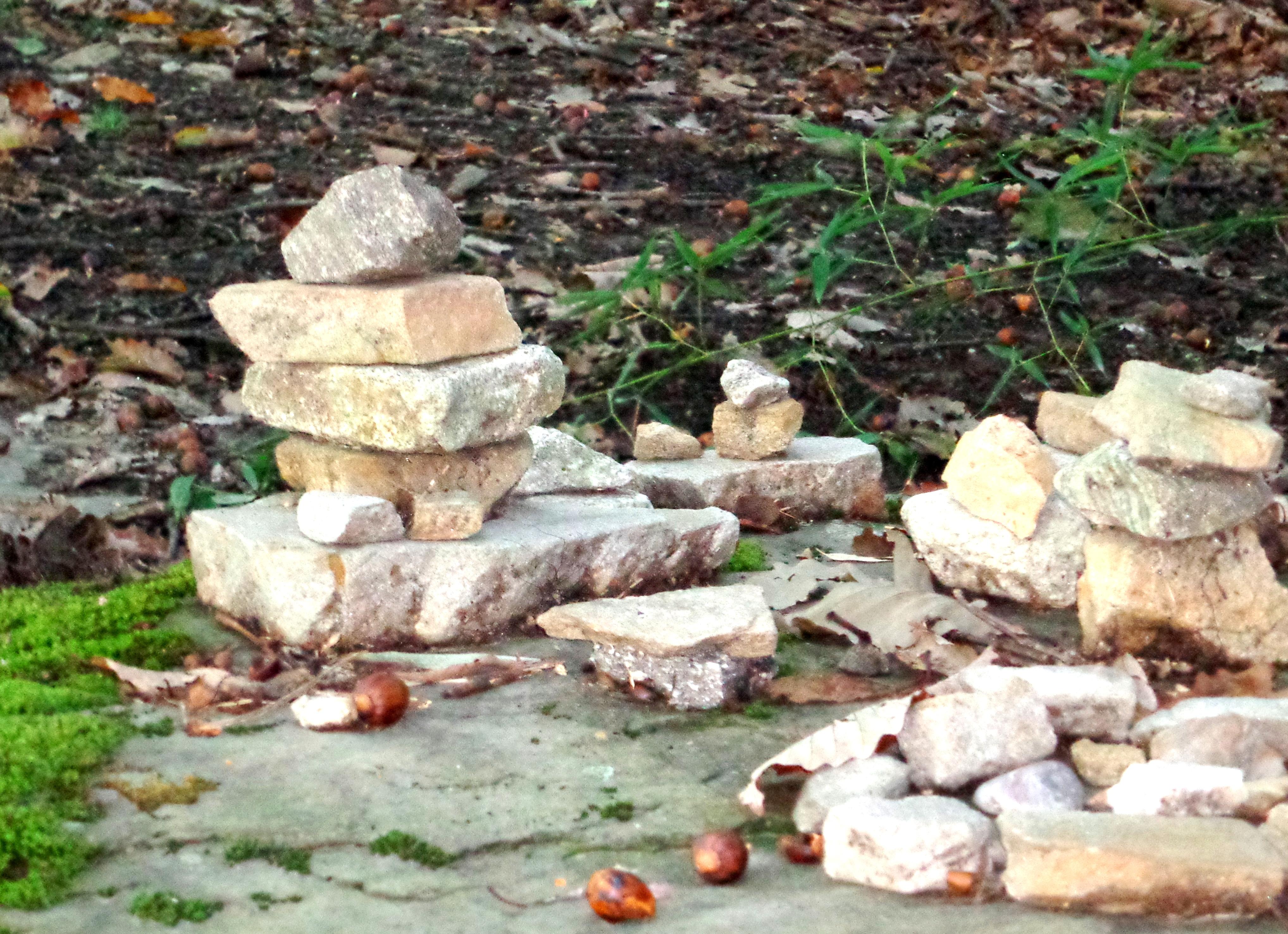 All About Zen Gardens | The Art of Zen Gardens in Zen Buddhism