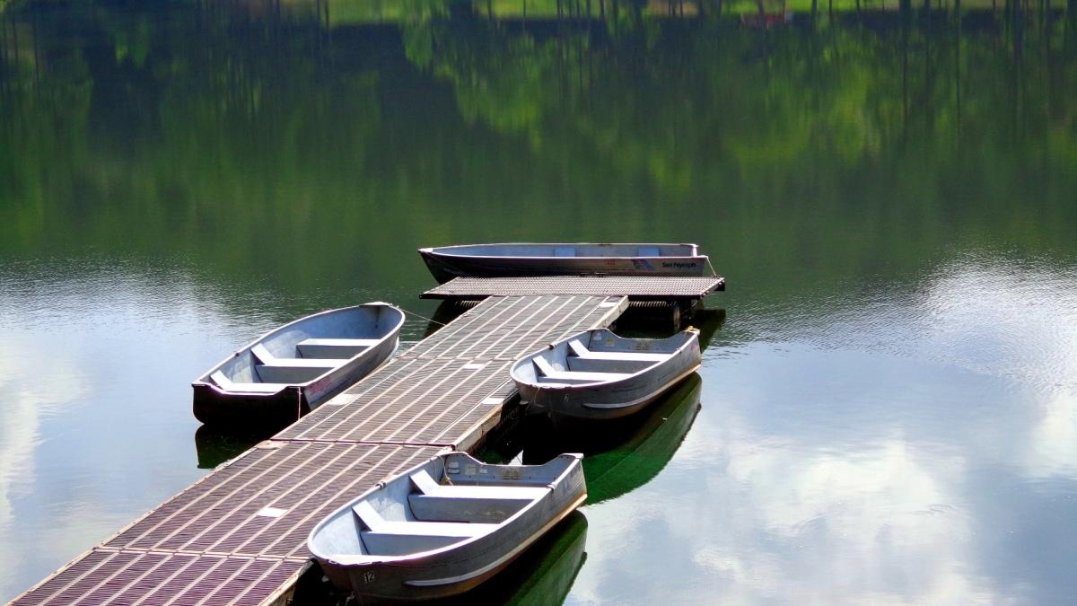 hoopeboats
